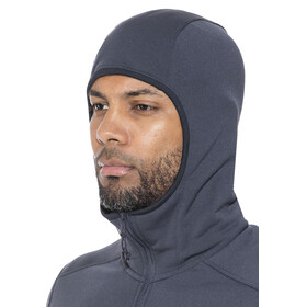 Arc'teryx Kyanite Hoody Men Nighthawk